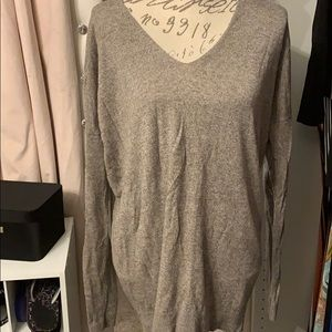 Express Sweater NWOT